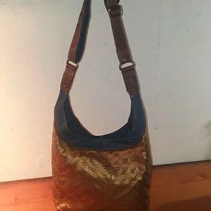American Rag shoulder bag